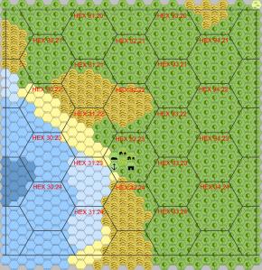 Livrent-Region-5milesubhex