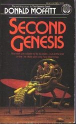 SecondGenesis
